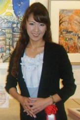 MakiSuzuki