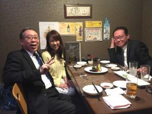 The3兄弟